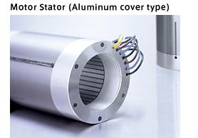 The active magnetic bearings supplier mutecs inc English motors inc